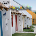Loft Mangabeira