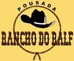 Pousada Rancho do Ralf
